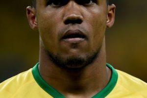 Douglas Costa (Brasil, Bayern Múnich, 25 años) Foto:Getty Images