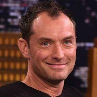 Luego apareció en otro papel opuesto a lo que era. Foto:vía Getty Images