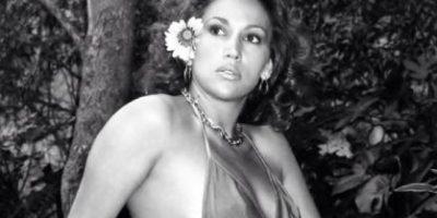 Fotos: Así está la actriz de telenovela Laura León a sus 63 años