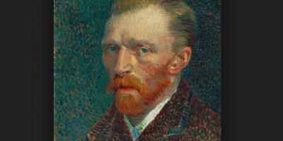 Vincent Willem van Gogh nació el 30 de marzo de 1853 y falleció el 29 de julio de 1890. Foto:Vía Wikipedia.org
