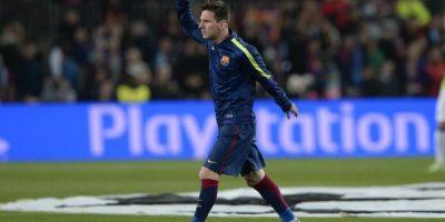 El Manchester City pierde la cabeza con esta oferta para Lionel Messi