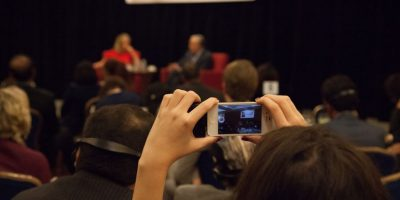 Foto:Exchanges Photos
