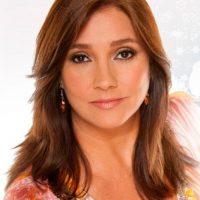 """Es mejor recordada por su personaje de la maestra """"Jimena"""" en la telenovela mexicana """"Carrusel"""". Foto: www.gabyrivero.com"""