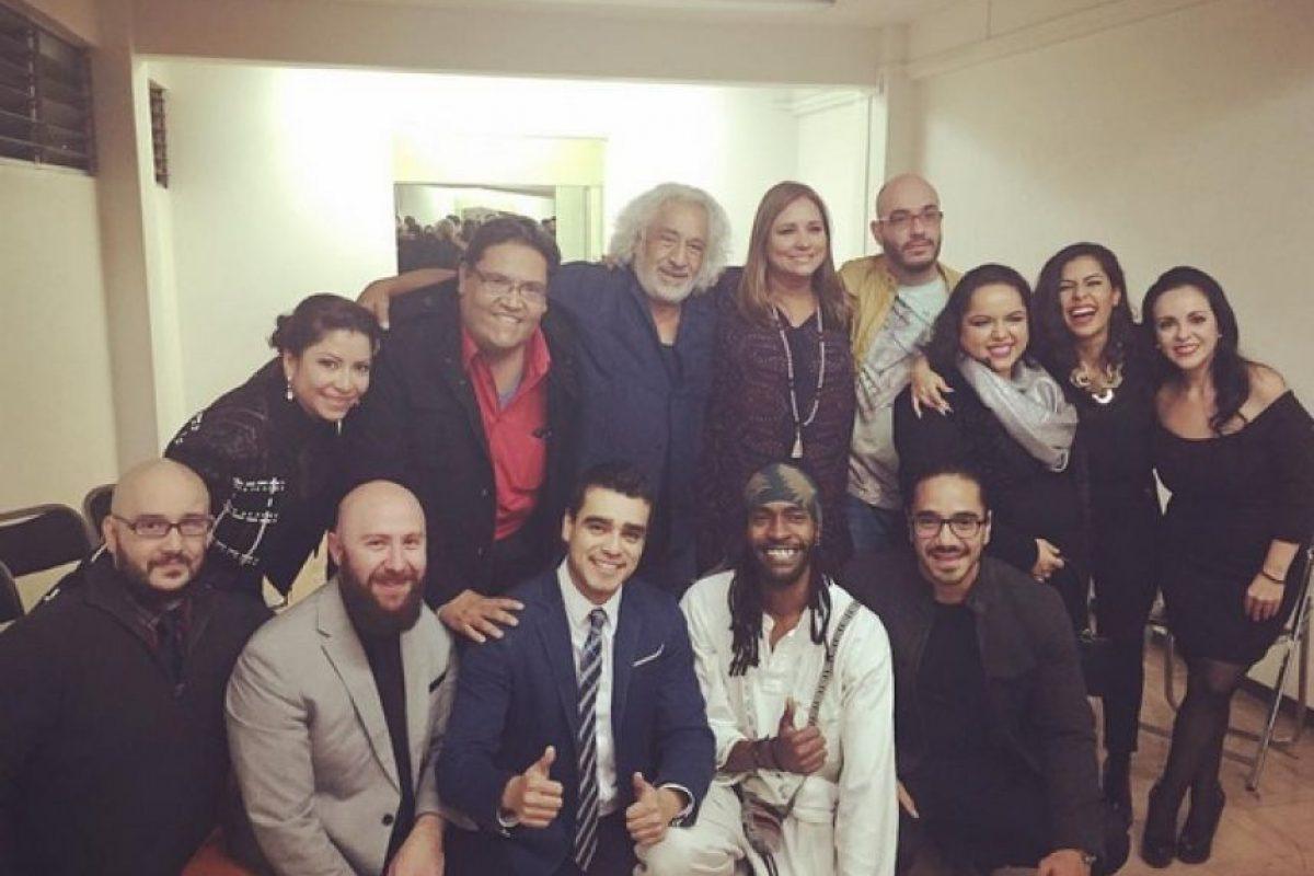 Foto:Instagram/elmaumauricio