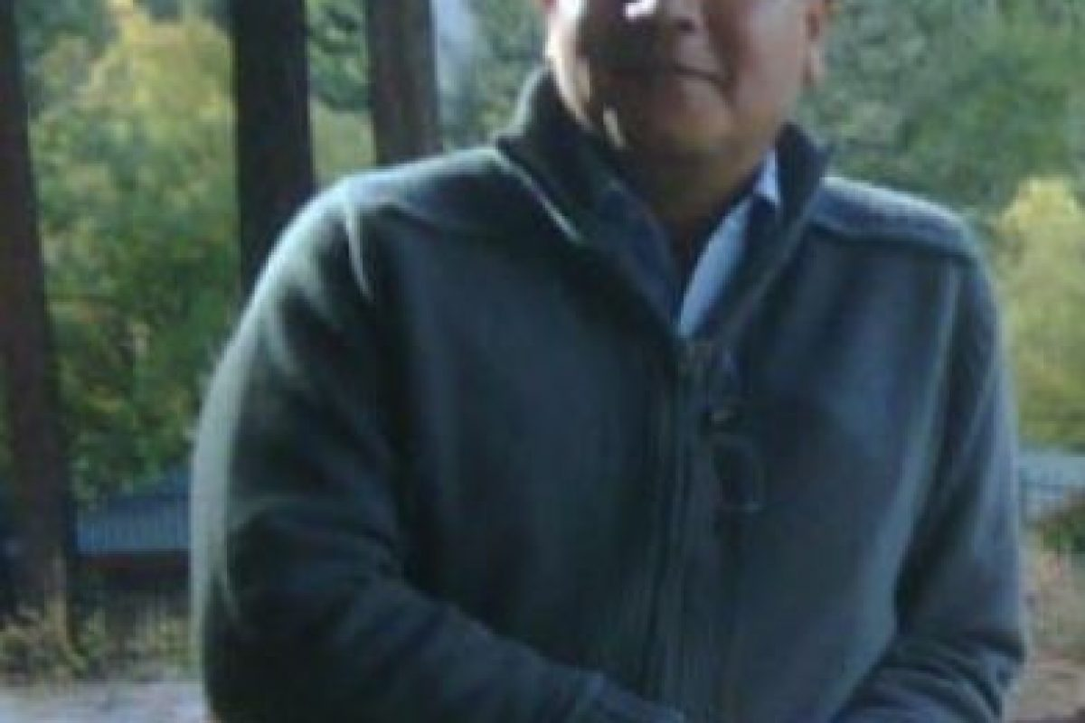 En la actualidad es un empresario especializado en finanzas. Foto:vía linkedin.com