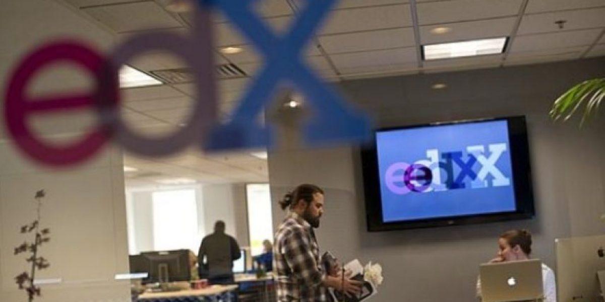 La Galileo ya forma parte de la edX