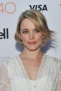 Sin embargo, la actriz se recuperó. Foto:vía Getty Images