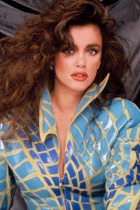 Luego se fue a Telemundo en 1994. Foto:vía Tumblr