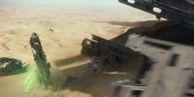 Foto:vía LucasFilm