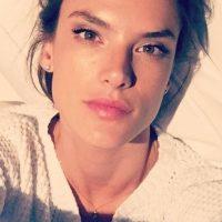 Foto:vía instagram.com/alessandraambrosio