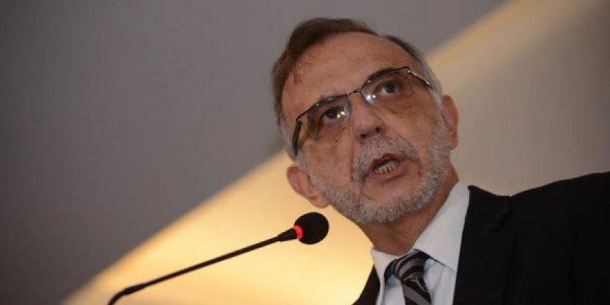 Guatemala cancela visas de cortesía a exfuncionarios de la CICIG