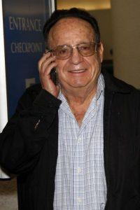 Roberto Gómez Bolaños nació el 21 de febrero de 1929. Foto:Grosby Group