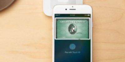 Mejoras en las búsquedas de películas, información y apps Foto:Apple