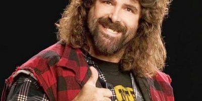 Ganará 10 millones de dólares Foto:WWE