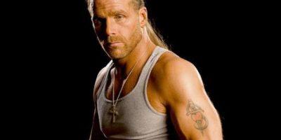 """El """"Chico rompecorazones"""" se embolsará 17 millones de dólares Foto:WWE"""