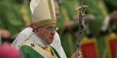 ¿Cómo reconoce un milagro la Iglesia Católica? Foto:Getty Images