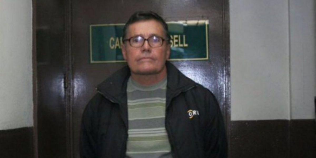 Ex gerente de Seguridad de Mina San Rafael huye del país y esto dice la empresa