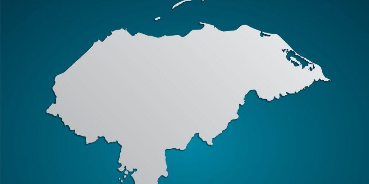 Los diputados definirán la futura unión aduanera con Honduras