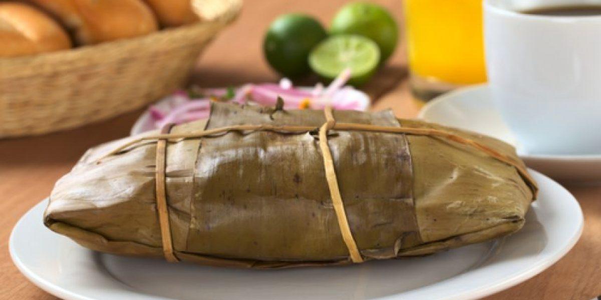 10 Cosas que todos los guatemaltecos hacen en diciembre