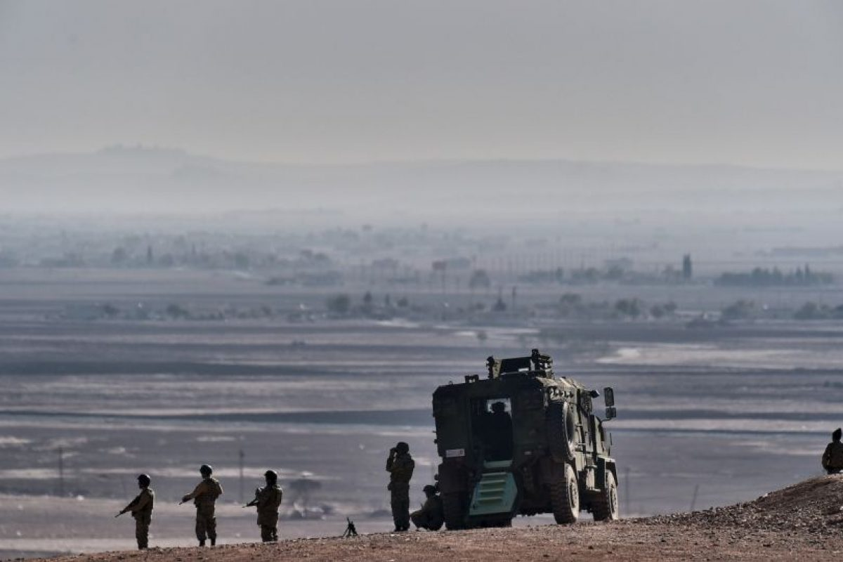 7. Boko Haram- 70 millones de dólares. Foto:AFP