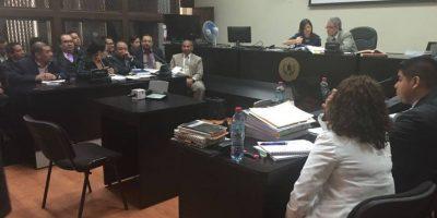 MP inicia imputaciones a importadores por caso La Línea