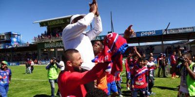 8 momentos que marcaron la fase de clasificación del Torneo Apertura