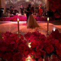 """Su primer baile fue """"The Way You Look Tonight"""" de Frank Sinatra. Foto:vía instagram.com/sofiavergara"""
