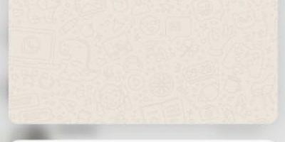 Si no tienen el iPhone 6s, no podrán utilizar las novedades de WhatsApp
