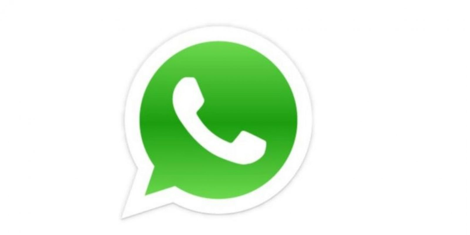 10- Mensajes cifrados en Android con el protocolo TextSecure para evitar que hackers los intercepten. Foto:vía Pinterest.com