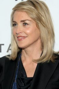 Sharon Stone Foto:Getty Images