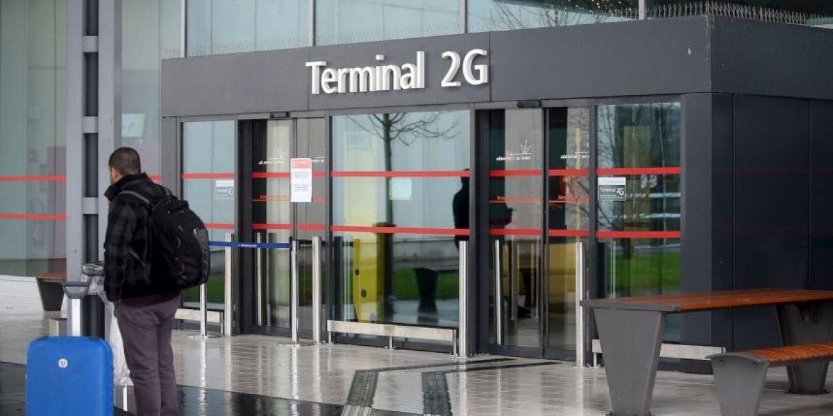 Estados Unidos cambia su programa de visas tras atentados en París