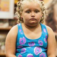Nada podía salir mal hasta que su madre salió con el hombre que abusó de una de sus hijas. Foto:vía TLC