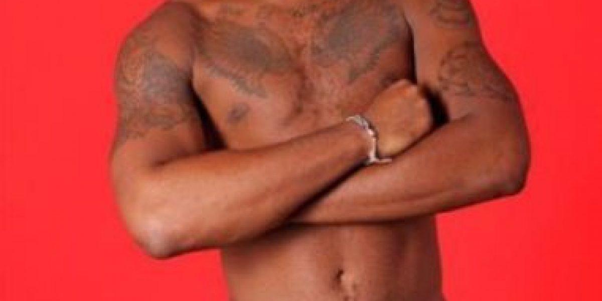 Esta es la campaña más polémica contra el VIH