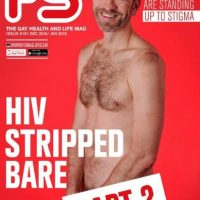 Mito 1: A la primera relación sexual sin protección con una persona con VIH no puedo adquirir el virus. Foto:Vía Facebook/FS Magazine