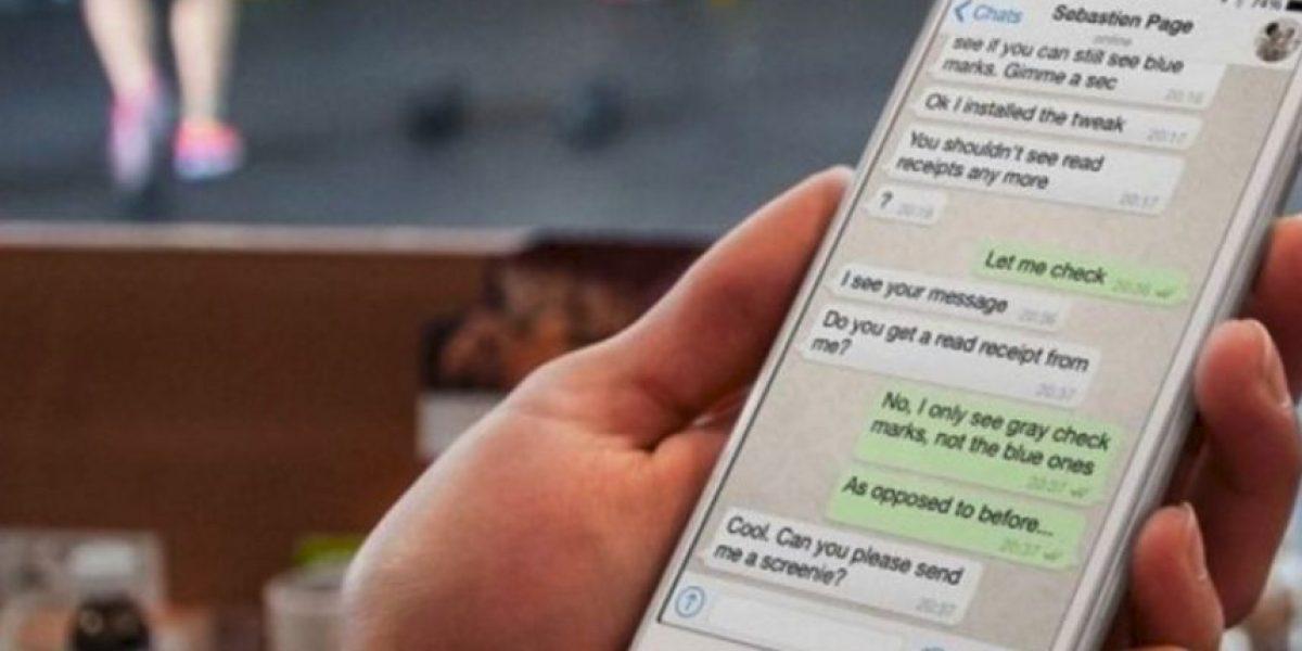 WhatsApp quiere acabar con su competencia con estas nuevas actualizaciones