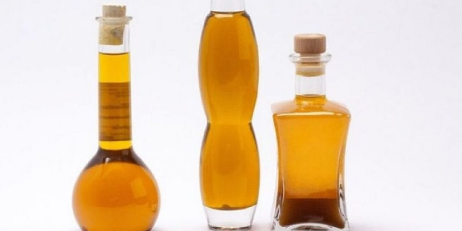 8. Aceites de olores. Si estamos bajo mucho estrés, preocupación o ansiedad por el rendimiento, la aromaterapia puede ser relajarte o aumentar la confianza. Foto:Tumblr