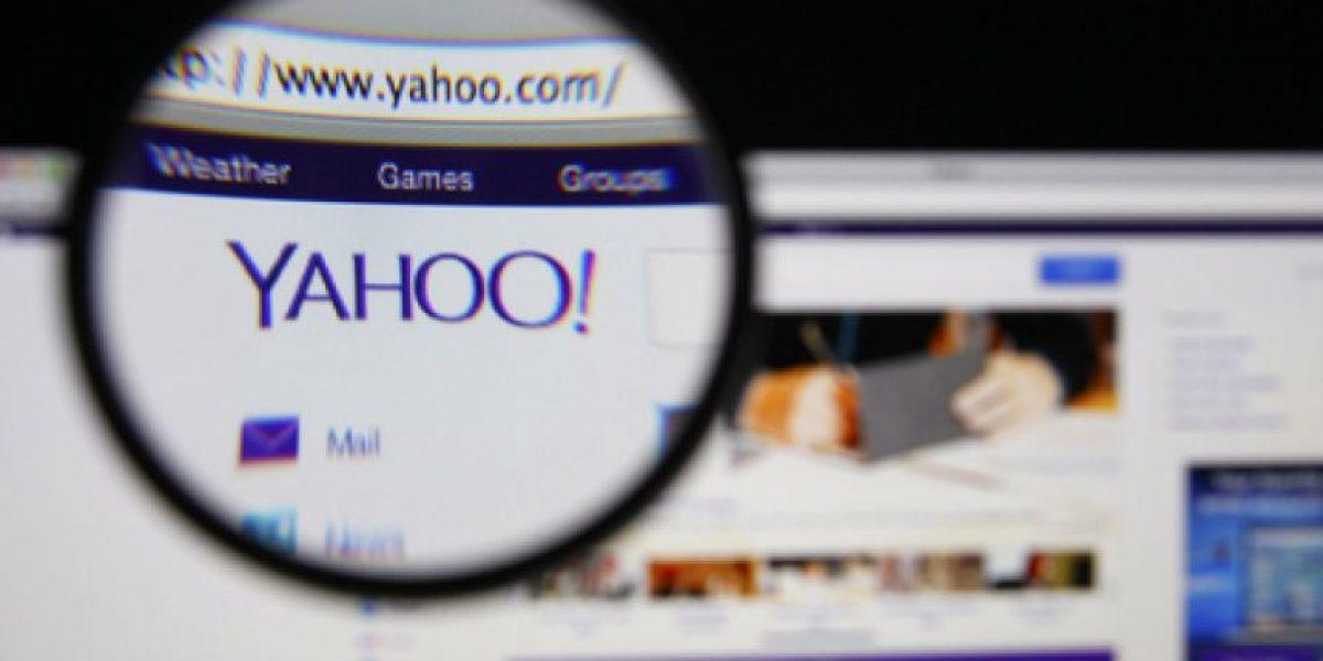 Otto Pérez fue uno de los más buscados este año... en Yahoo!