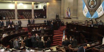 Presupuesto genera dudas en ingresos fiscales