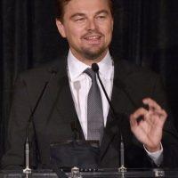 """""""Puedo nombrar 30 o 40 secuencias que contienen algunas de las cosas más difíciles que he tenido que hacer"""", indicó el actor. Foto:Getty Images"""