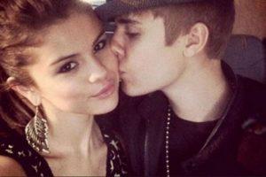 """""""Se trataba todo de nosotros dos"""", reveló el canadiense a la revista """"Complex"""" Foto:Instagram/selenagomez"""