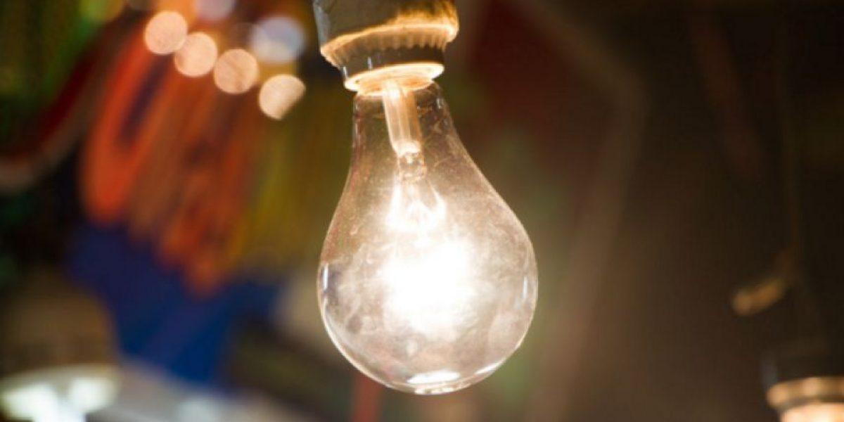 Presentan modelo para reducir gasto en la factura eléctrica