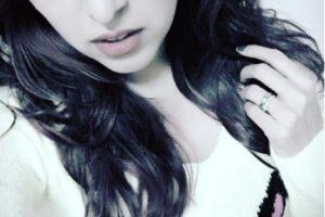 Foto:Instagram