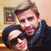 El futbolista del Barcelona y la cantante colombiana mantienen una relación desde 2011 Foto:Vía instagram.com/shakira
