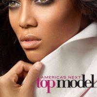 """America's Next Top Model"" – Temporada 21. Ya disponible. Foto:vía Netflix"