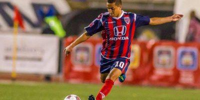 Tercer futbolista guatemalteco se queda sin equipo en Estados Unidos