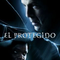 """""""El protegido"""". Disponible a partir del 9 de diciembre. Foto:vía Netflix"""