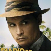 """""""Diario de un seductor"""". Ya disponible. Foto:vía Netflix"""