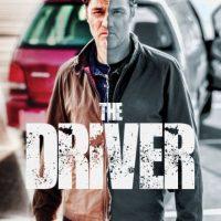 """""""The Driver"""" – Temporada 1. Ya disponible. Foto:vía Netflix"""