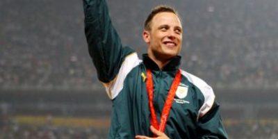Oscar Pistorius: De la gloria a una condena de 15 años de cárcel