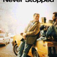 """The music never stopped"". Ya disponible. Foto:vía Netflix"